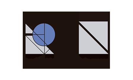 Grup xit constru m projectes for Jardineria la noguera